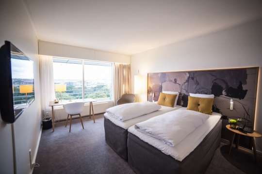 hotel-comwell-hvide-hus-aalborg-rooms-BUal-7