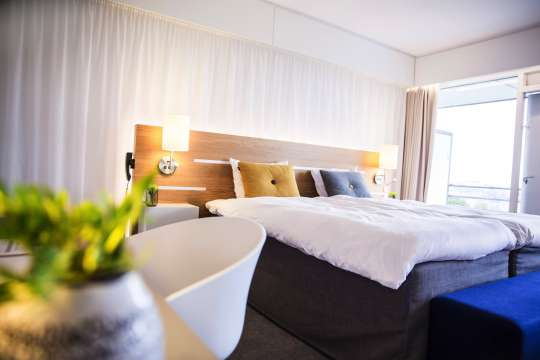 hotel-comwell-hvide-hus-aalborg-rooms-S+al-21