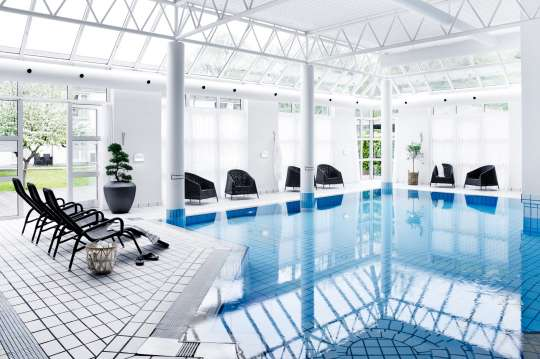 wellness-spa-korsor
