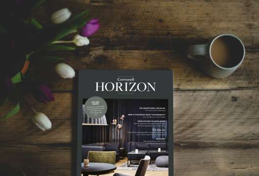 horizon-magazine