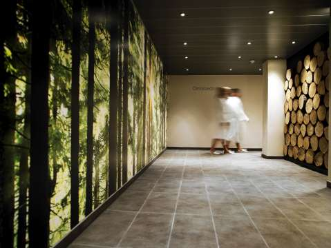comwell-hotel-spa-wellness-012